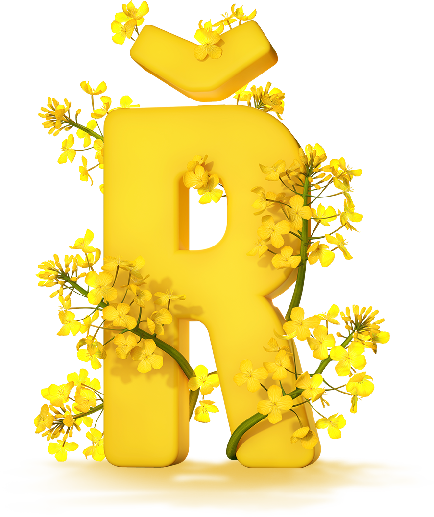 Žlutá je dobrá